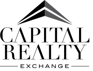 Capital Realty Exchange